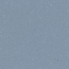 Forbo Piano Marmoleum- Periwinkle
