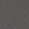 Forbo Piano Marmoleum- Sealion