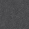 Forbo Marmoleum- Volcanic Ash