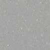 Forbo Piano Marmoleum- Warm Grey