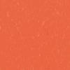Forbo Marmoleum- Zinnia