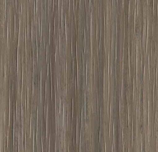 Forbo Striato Textura- Cliffs of Moher