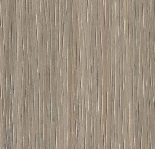 Forbo Striato Textura- Trace of Nature