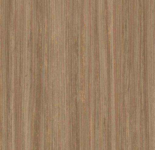 Forbo Striato Textura- Withered Prairie