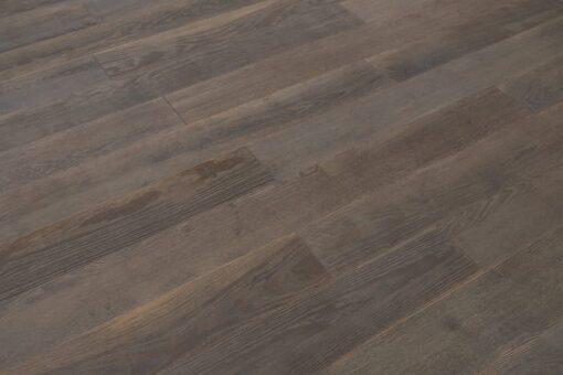 Geowood Indie Oak