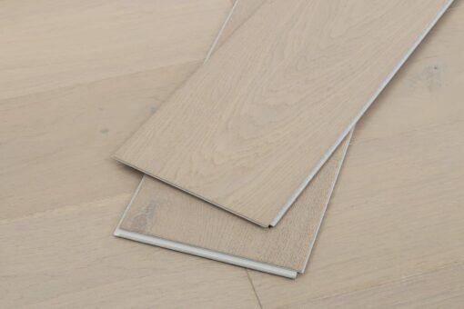 Geowood Pacific Oak Wide Plank