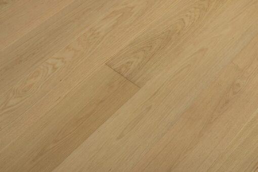 Geowood Wide Click Capistrano Oak