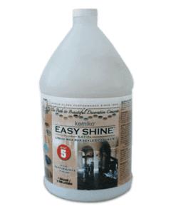 Kemiko Easy Shine