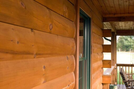 Timberox Wood Stain