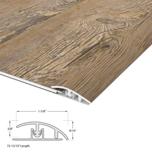 Longboard Reducer