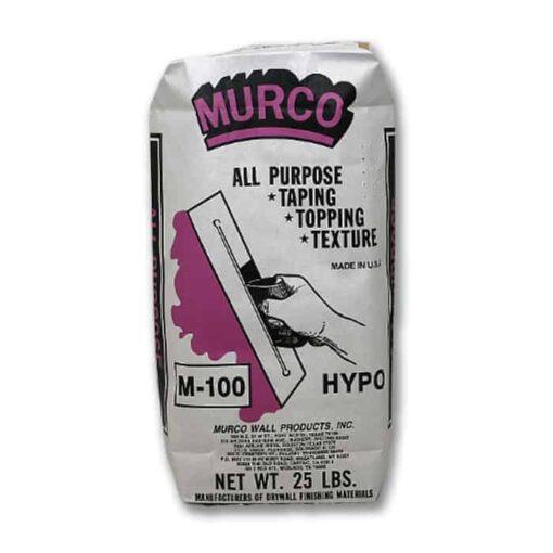 Murco M100