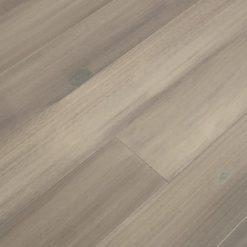 Newport Dunes Oak
