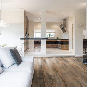 Osprey Oak Longboard