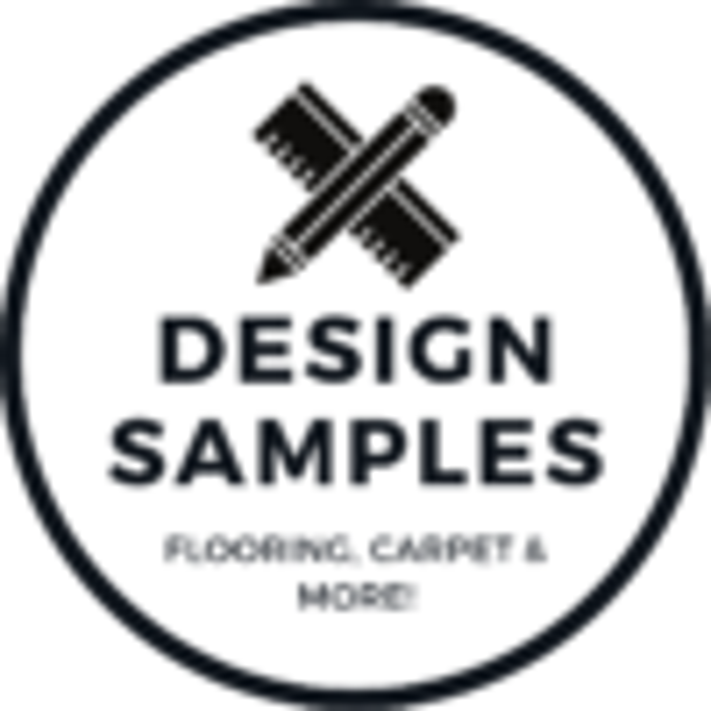 Samples for home design