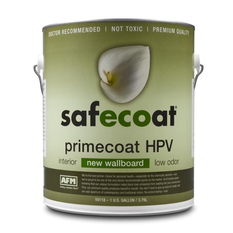 AFM Safecoat Primecoat