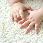 NTE Podcast: The Carpeting Covering Our Floors