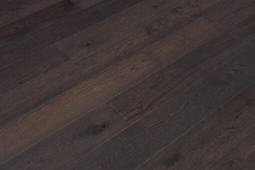 Rangewood Oak