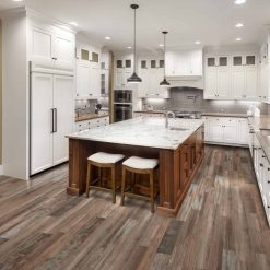 Redefined Pine Builder's Choice