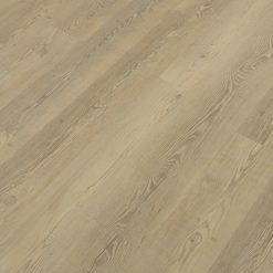 Sandpiper Pine