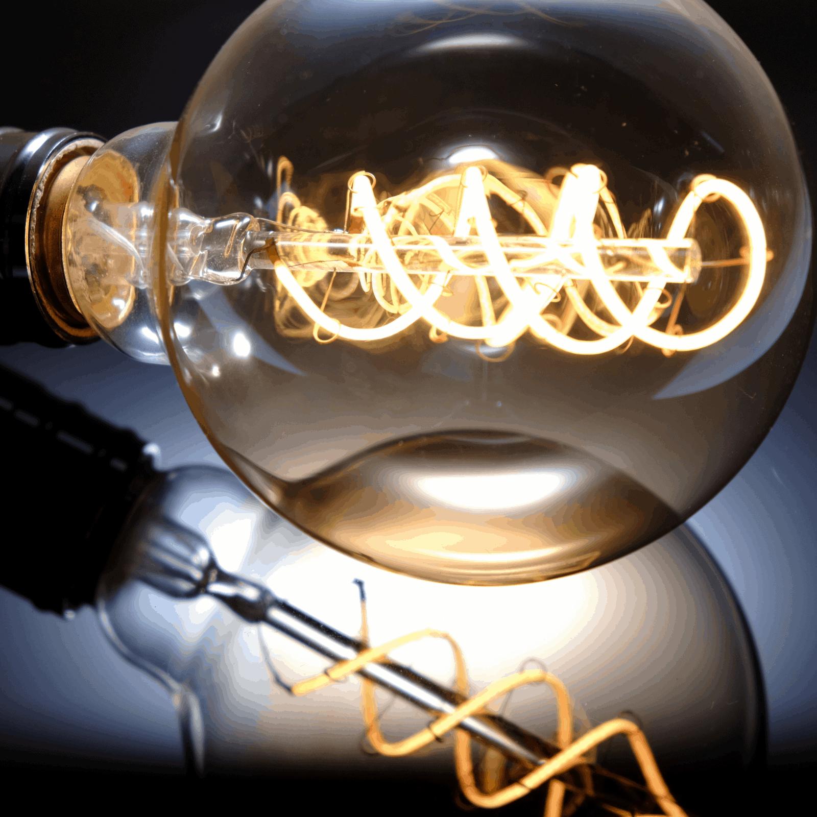 NTE Podcast: Electrify Everything