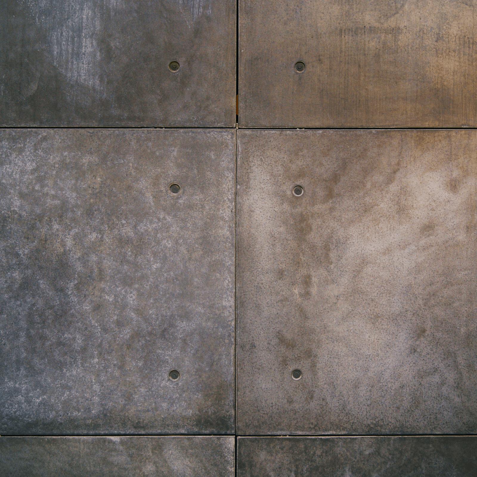 NTE Podcast: Concrete and Stone Sealers