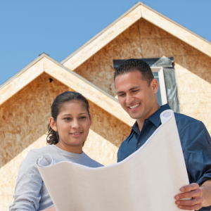 NTE Podcast: Casual Conversation With a Real Healthy Home Builder