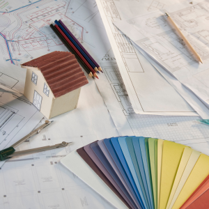 NTE Podcast: Lots of Home Projects
