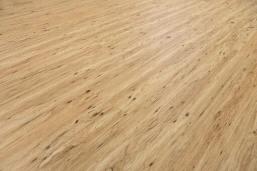 Vinyl PRO- Natural Eucalyptus