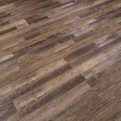 Vinyl PRO- Redefined Pine