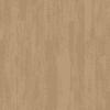 Wood Wise - Natural Dark Oak