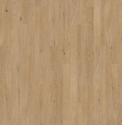 Wood Wise - Natural Dark Oak