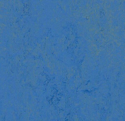 Forbo Concrete Marmoleum- Blue Glow
