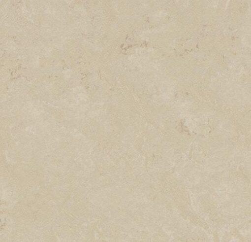 Forbo Concrete Marmoleum- Cloudy Sand