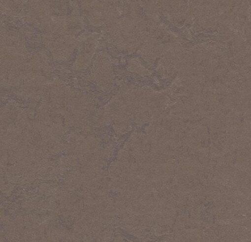 Forbo Concrete Marmoleum- Delta Lace