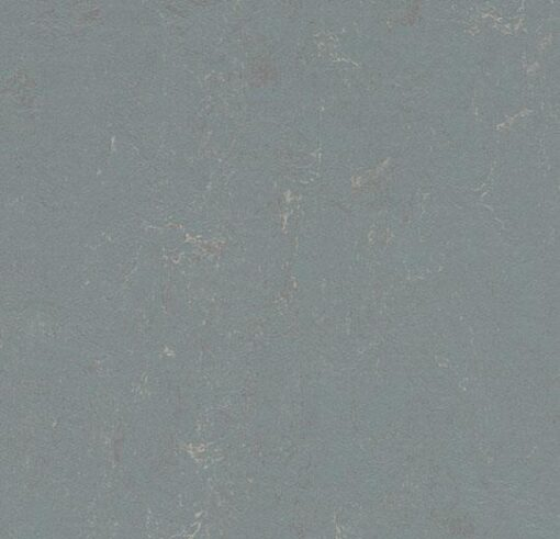 Forbo Concrete Marmoleum- Flux