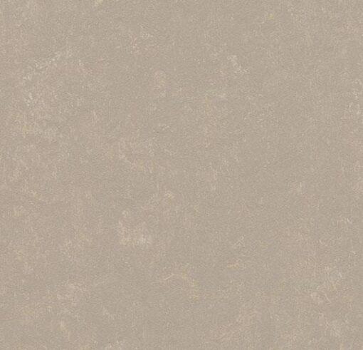 Forbo Concrete Marmoleum- Fossil