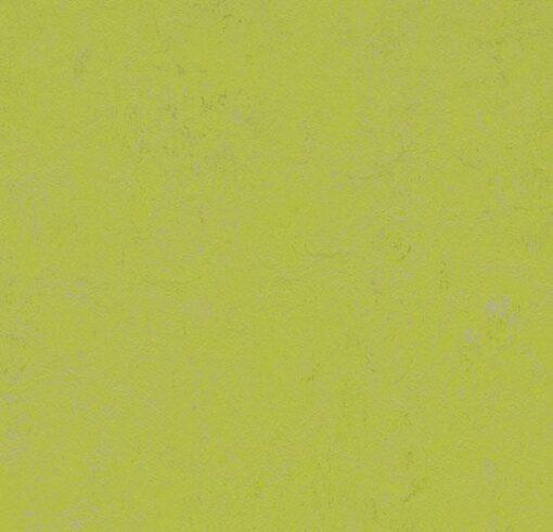 Forbo Concrete Marmoleum- Green Glow