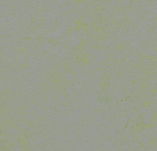 Forbo Concrete Marmoleum- Green Shimmer