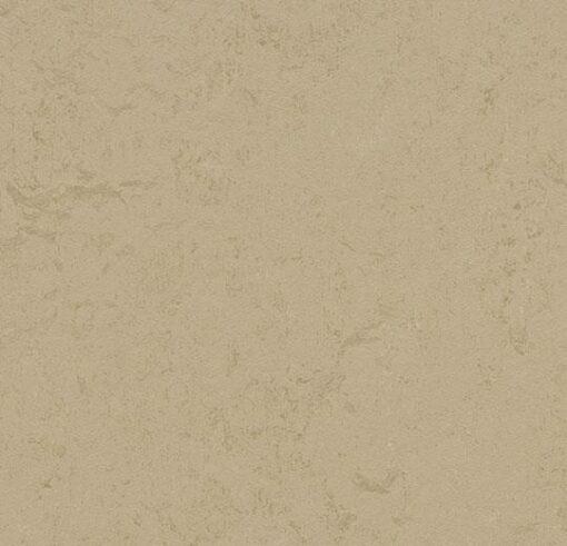 Forbo Concrete Marmoleum- Kaolin