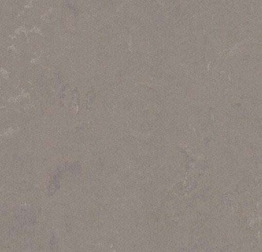 Forbo Concrete Marmoleum- Liquid Clay
