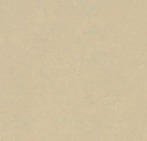 Forbo Concrete Marmoleum- Mica
