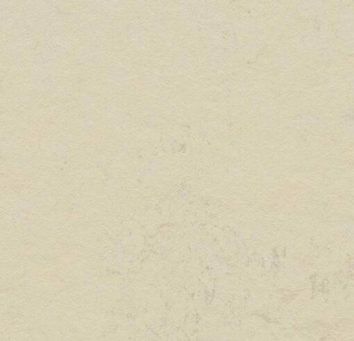 Forbo Concrete Marmoleum- Moon