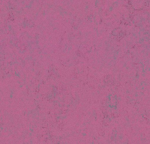 Forbo Concrete Marmoleum- Purple Glow