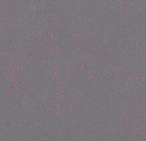 Forbo Concrete Marmoleum- Purple Shimmer