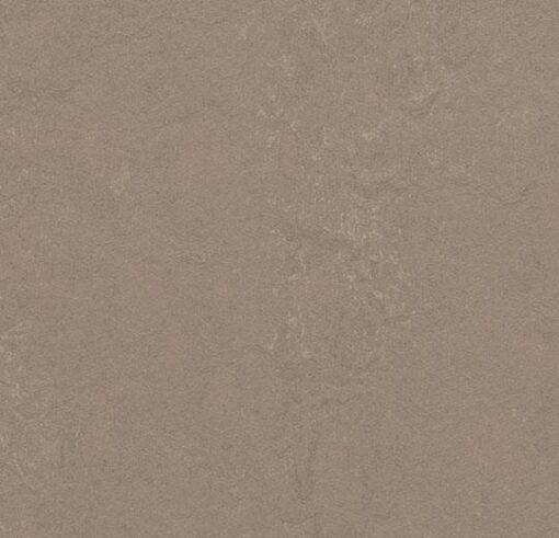 Forbo Concrete Marmoleum- Silt