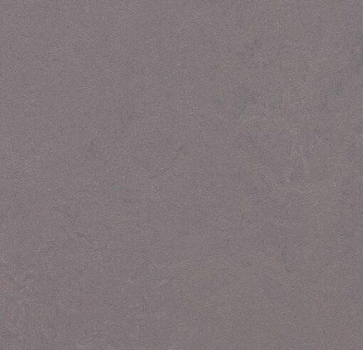 Forbo Concrete Marmoleum- Stella