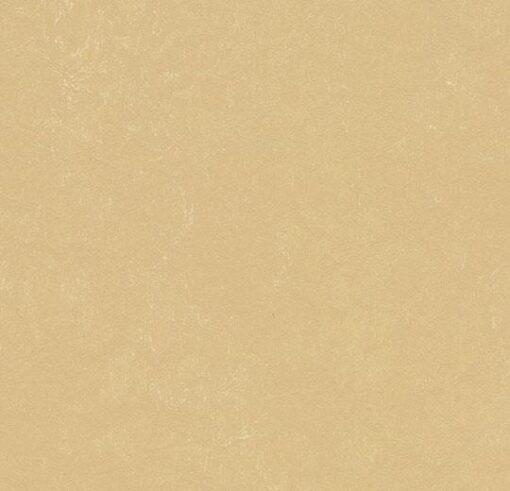 Forbo Concrete Marmoleum- Venus