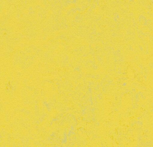 Forbo Concrete Marmoleum- Yellow Glow