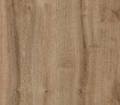 Amorim Wood Wise- Field Oak