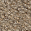 Earth Weave Rainier- Granite